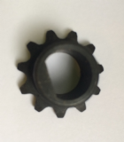 MECATECNO T8/T12 FRONT SPROCKET